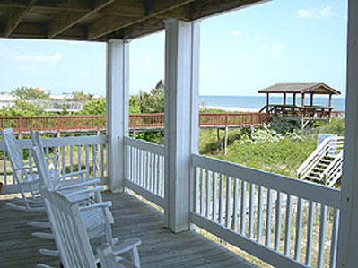 Real Estate Archives Oak Island Nc Vacation Guide To