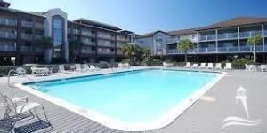 Oceanfront Condominiums For Sale Ocean Isle Beach