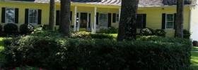 1776 Twisted Oak Ln SW Ocean Isle Beach, NC