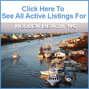 Holden-Beach-Real-Estate-Listings