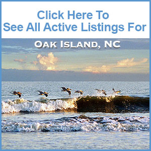 Oak-Island-Real-Estate-Listings