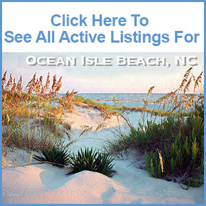 Ocean-Isle-Beach-Real-Estate-Listings