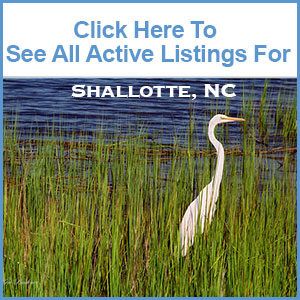 Shallotte-NC-Real-Estate-Listings