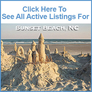 Sunset-Beach-NC--Real-Estate-Listings