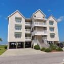 Image Result For Pope Real Estate Martha Pope Broker Ocean Isle Beach
