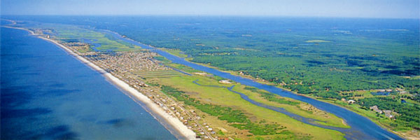 OCEAN-ISLE-FROM-AIR