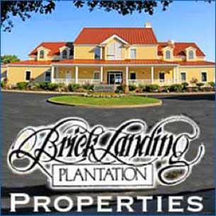 BrickLanding Properties Real Estate
