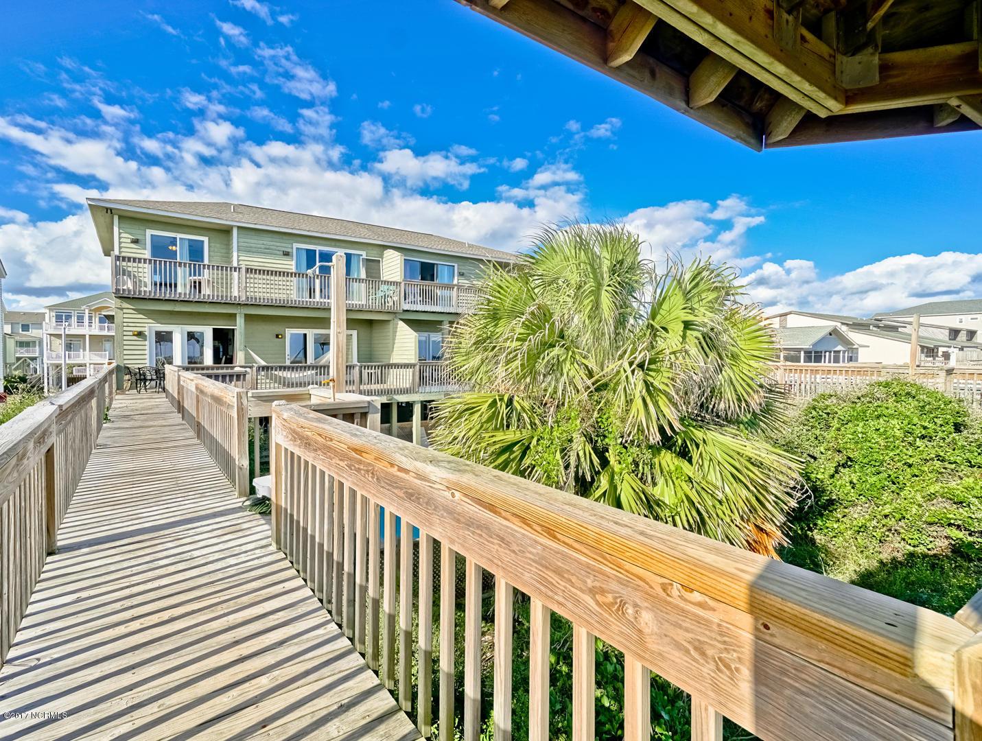 Land For Sale Ocean Isle Beach Nc