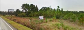 5.6 Acres Commercial HWY 904 Sunset / Ocean Isle Area