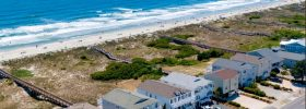 Ocean Front Fractional Ownership | Sunset Beach, NC